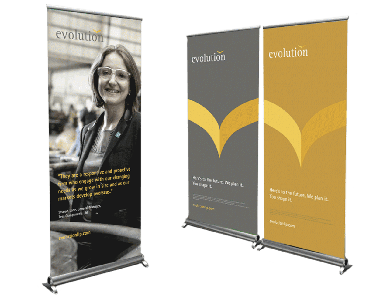 Conference and Exhibition Design